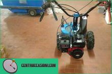 Rif32 - Falciatrice BCS 204 mow