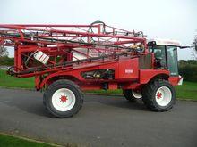 BATEMAN RB55 5000LT 12-24-36M 2