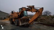 Used 1998 CASE 788 P