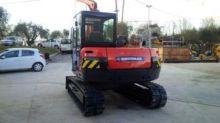 Used 2003 Tescar CF3