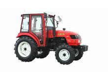 2016 DONGFENG 404S mini tractor