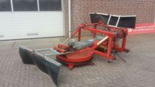 VLIEBO mower