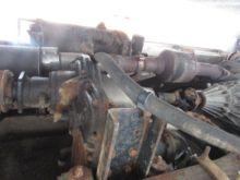 Used Jackhammer For Sale Ingersoll Rand Equipment Amp More