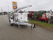 "2008 ALTEC DC1419 14""  DISC STY"