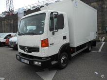 Nissan Atleon 56.15/2 150cv (is