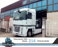 Renault Magnum 500 - Impecable