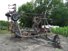 Used FLEXI-COIL 400