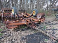 Used KEWANEE 1020 in