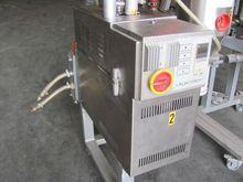 dryairdryer Digicolor KTT100,