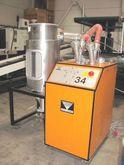 Koch Beistelltrockner KKT 70 (7