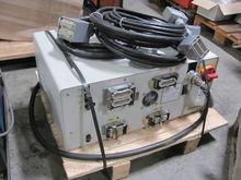 hotrunner control device Husky