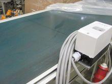 Horizontal conveyor Flender   7