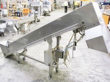 conveyor  2500x290mm   mit   Zä