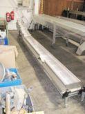L - conveyor  TRIO  3500x2000x