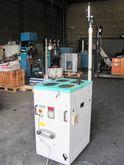 Arburg dryairdryer  Thermolift