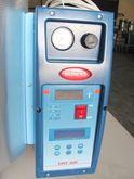 Moretto pressure air    D3T 25