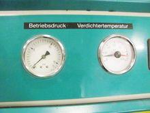Used Schrauben Kompr