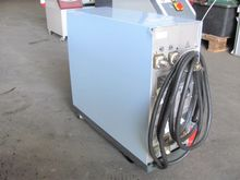 HB Therm 140 U1 140   Water, 14