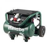 Metabo Kompressor Power 280-20
