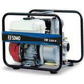SDMO Motorwasserpumpe Aqualine