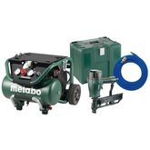 Metabo Kompressor Power 400-20