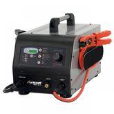 MBC 55 S Batterielade- startger