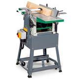 ADH 260 Hobelmaschinen Holzstar