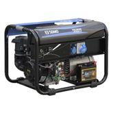 New TECHNIC 6500 E S