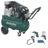 Metabo Kompressor Mega 400 - 50