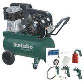 Metabo Kompressor Mega 700 - 90