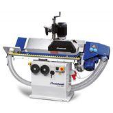 KSO 150 F Kantenschleifmaschine