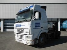 Used 1996 VOLVO FH12