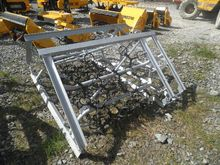 RITCHIE 4M MOUNTED GALVANISED G