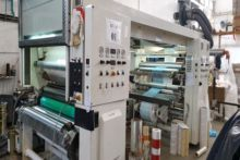 Used Cms Italy for sale  Castelgarden equipment & more