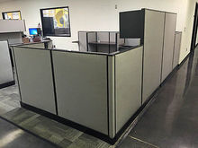Unbranded/Generic office Cubicl