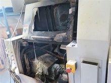 Tsugami SS32 Damaged 2011 CNC S