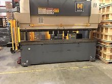Used Haco ERM 120-10