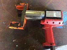 Norbar PT4500 Pneumatic Torque