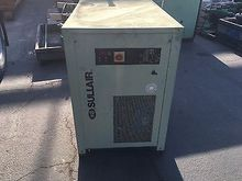 Used Sullair SRL-325