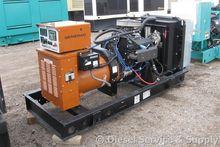 Generac 1398280100 65 kW