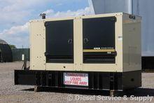 Kohler 100REOZJE 100 kW