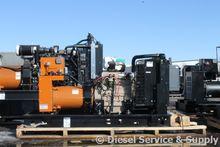 Generac 6724510200 40 kW