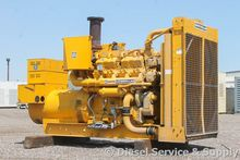 Used Caterpillar D37