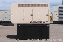 Used Generac 8558990