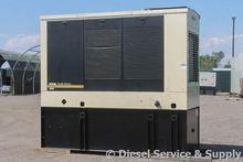 Kohler 350REOZV 350 kW