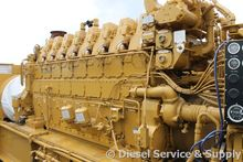 Used Caterpillar A26