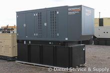 Generac 17885210200 200 kW