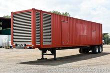 2008 Baldor S16R-Y2PTAW-1 #8755