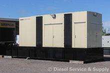 Kohler 1350REOZDB 1350 kW