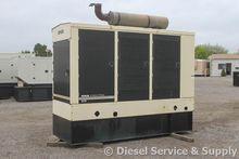 Used Kohler 350RE0ZV